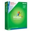 MS WIN XP HOME