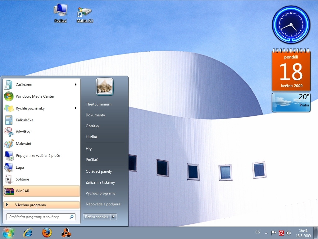 W7-screenshot