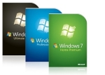 windows 7 edice
