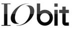 IOBIT logo