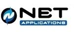NetApplications Logo