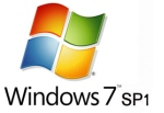 windows 7 sp 1