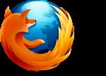 Nový Firefox 4 mezi námi: Více jak 5,5 milionů stažení za necelých 24 hodin