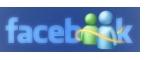 Windows Live Messenger je druhou nejpoužívanější aplikací na Facebooku