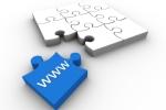 WWW - web