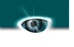 Eset Smart eye