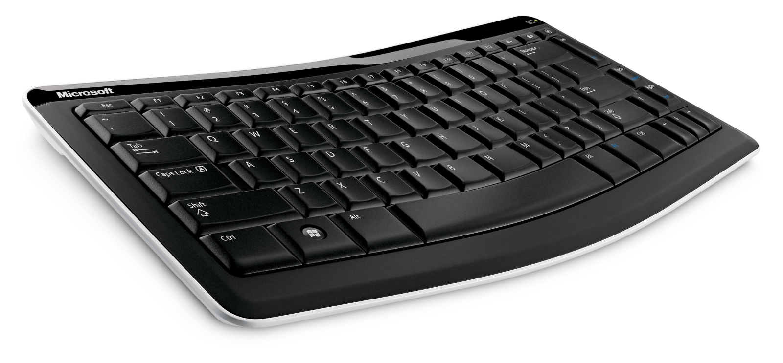 Bluetooth Mobile Keybord 5000