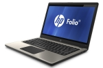HP Folio