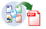 PDFCreator aneb jak pevst dokumenty do PDF?