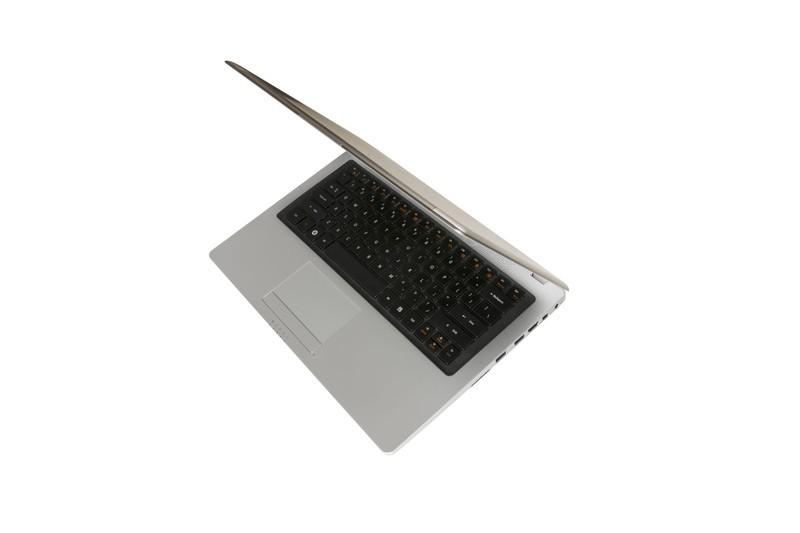 Modely U2442N a U2442V Ultrabook