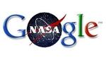 Google & NASA