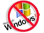 Windows XP stop support