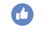 Facebook Reactions Like uvod