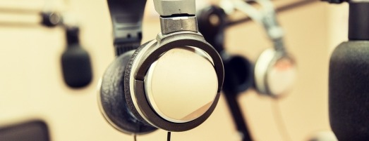 Free audio editory