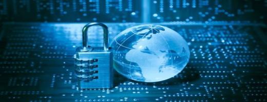 Jak ochránit internetové účty