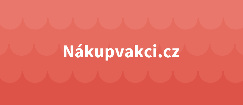 Logo Nakupvakci