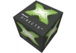 directx 9.0c 10