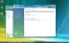 Novinka nápovědy systému Windows