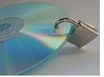 CD locker