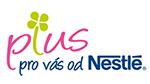 Plus pro Vás Nestlé