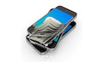 mobilni platby