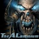 Obrázek uživatele TheALuminium