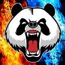 Obrázek uživatele panda