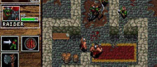 fotka z Warcraftu 1