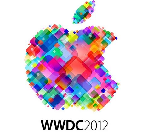 Jaké novinky lze letos očekávat na Applovské WWDC? #Technologie