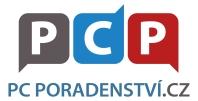 PCPoradenství.cz